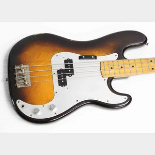 Greco PB700 MERCURY BASS