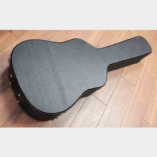 MartinAcoustic Guitar Hard Case