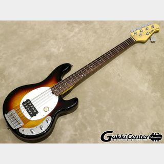 Sterling by MUSIC MAN Ray25CA 3TS/R