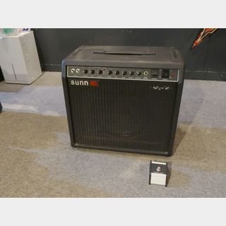 SUNN Tube Lead60