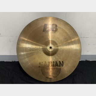 SABIAN B8 Crash 16