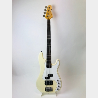 Sandberg California VM4 / Virgin White