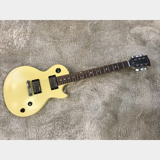 Gibson Les Paul Vixen Corona Yellow 【中古美品】【2006年製】