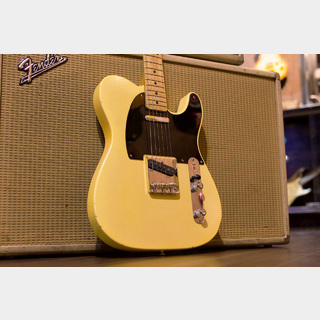 "g7 Special g7-TL/52 Lightly Relic ""1952 Blonde"""