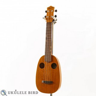 CRAFT MUSICA Sweet Sue 365 Mahogany