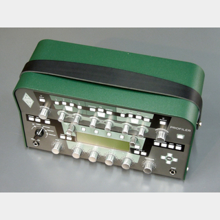 Kemper 【専用ケース付き!】Profiler Power Head