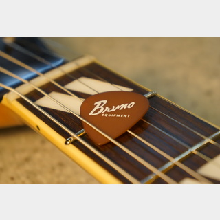 BRUNO Bruno Pick Type-1