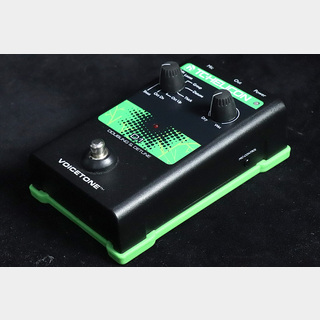 TC-Helicon VOICETONE D1 【心斎橋店】