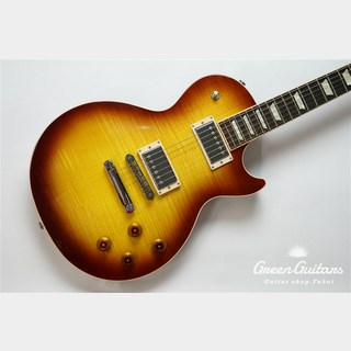 Gibson Les Paul Standard 2017 T - Iced Tea