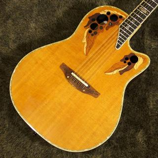 Ovation【決算セール!!】Collectors Series 1987-4