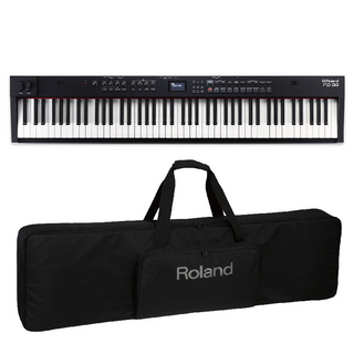 Roland RD-88 Stage Piano + CB-76RL ◆在庫限り!【期間限定セール!3月14日18時マデ!】