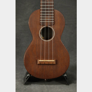 MartinS1 UKE with Five-O Natural 【梅田店】