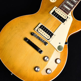 Gibson Les Paul Classic 2019 Honey Burst S/N:103690069 【未展示品】