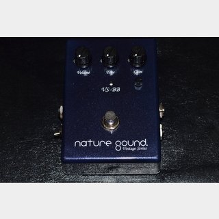 nature soundVS-BB
