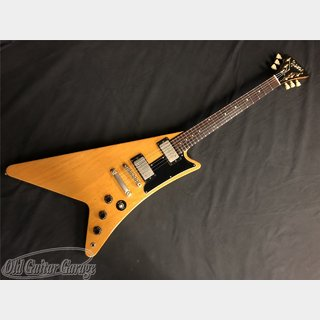 Gibson 1982 Moderne Heritage