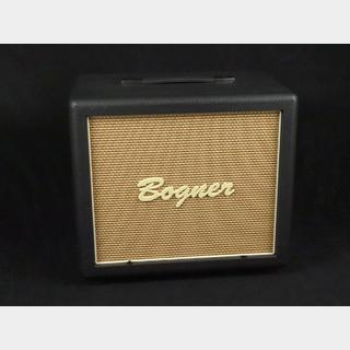 Bogner 1x12 CABINET Closed Back Celestion V30 (112CP)