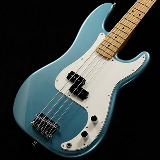 Fender Player Series Precision Bass Tidepool/Maple Fingerboard 【横浜店】