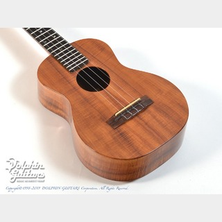 IMUA UKULELE iT-c4 Tenor