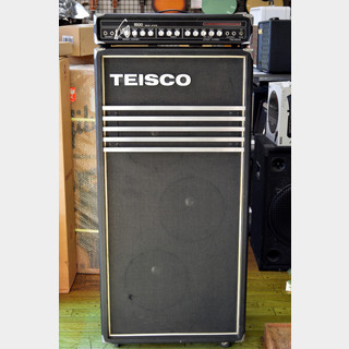 Teisco King-1500