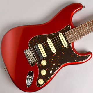 HISTORY HL-SV/SSH Candy Apple Red #H200672【送料無料】