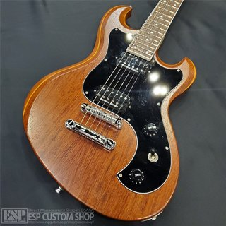 ESP ULTRATONE-SL   Half Mat Old Natural