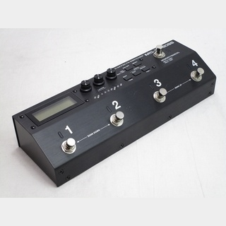 BOSS MS-3 Multi Effects Switcher 【御茶ノ水本店】