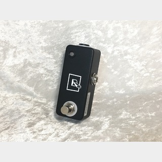 JHS Pedals Mute Switch ★9,999円以上送料無料12/25 20時まで!★