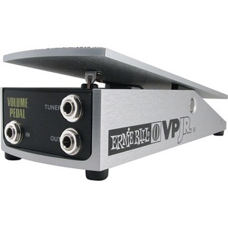 ERNIE BALL VOLUME PEDAL JR. 6180