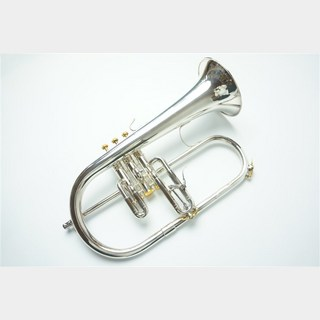 NM Project trumpets flugelhorn Impluse 【Brasstek福井】