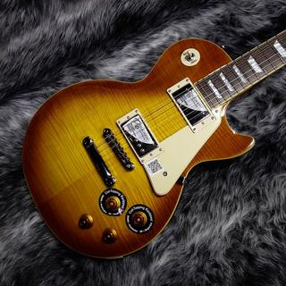 Epiphone Les Paul Standard Plustop Pro Honey Burst