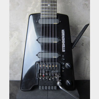 Steinberger GL-3T '89