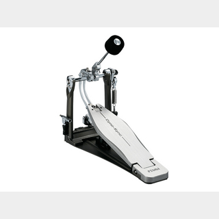 Tama HPDS1 / Dyna-Sync Drum Pedal【決算セール! / 数量限定タイムセール!3月1日18:00マデ!】
