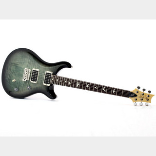 "Paul Reed Smith(PRS) CE 24 ""Custom Color"" Pattern Thin Neck 「Promotion Price Guitar 対象品」"