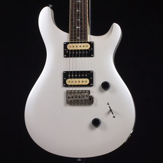 Paul Reed Smith(PRS) SE Standard 24 Limited White Pearl