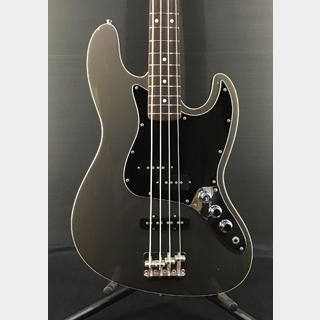 Fender Japan JAZZ BASS AJB