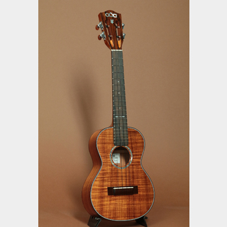 URABE UKULELE(占部) CT-46 Slotted Tenor