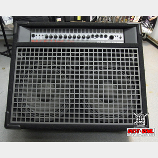 GALLIEN-KRUEGER Backline 210 Combo