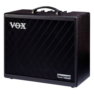 VOX CAMBRIDGE50 『Nutube搭載』