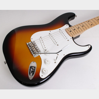 Squier by Fender SST-33