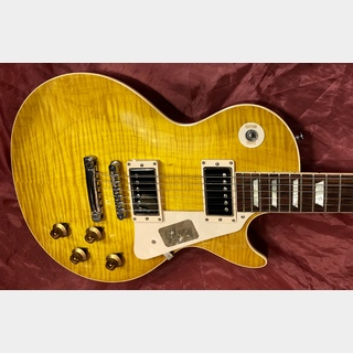 Gibson Custom Shop Standard Historic 1958 Les Paul