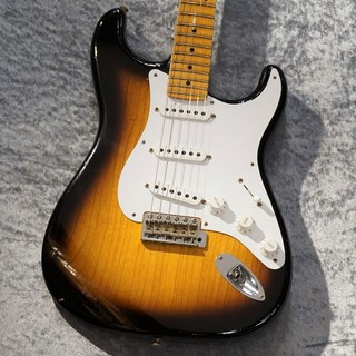 Fender Custom Shop 【USED】Eric Clapton Stratocaster Journeyman[2016年製][3.49kg][送料無料]