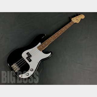 Fender Japan PB-STD(BK)