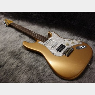 Suhr(正規輸入品) Classic Antique/LightAged/Root Beer Metallic【Japan Limited!!24回払いまで金利0%!】