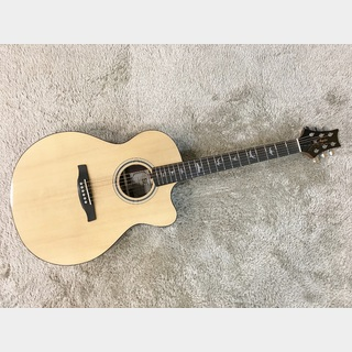 Paul Reed Smith(PRS) SE Acoustic Angelus A30E  【アウトレット特価】【生産完了モデル】【エレアコ】