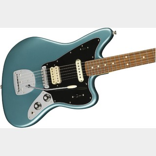 FenderPlayer Series Jaguar Tidepool Pau Ferro 【新宿店】