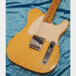 Fender Custom Shop 1959 Esquire Closet Classic 【2005年製USED】