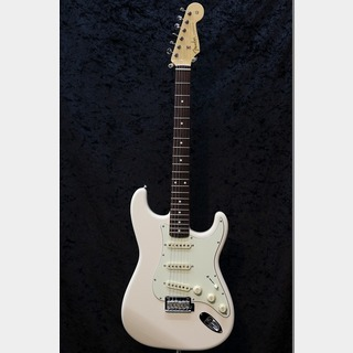 Fender Made in Japan Hybrid 60s Stratocaster / Vintage White★デジマート限定セール!6日まで★