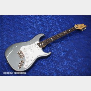 Paul Reed Smith(PRS) Silver Sky /Tungsten [John Mayer Signature Model]