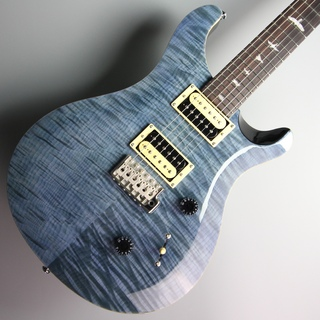 Paul Reed Smith(PRS) SE CUSTOM 24 N Whale Blue