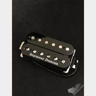 Seymour Duncan SH-15 Alternative 8 BK